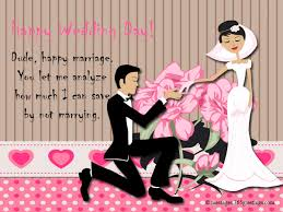 wedding wishes happily after wedding wishes and quotes 365greetings