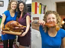 easy amazing rub roasted turkey and classic gravy frisch