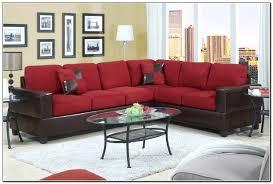 Walmart Slipcovers For Sofas Furniture Sofa Covers Walmart Slipcovers For Couch Cool