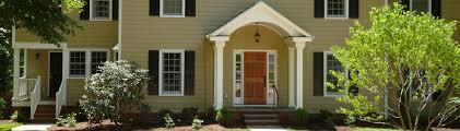 home design companies outlaw design company charlottesville va us 22903
