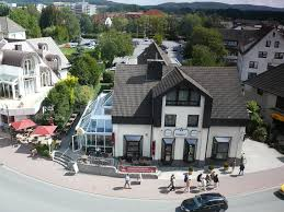 Wetter Bad Laer Hotels In Dissen Am Teutoburger Wald Hotelbuchung In Dissen Am