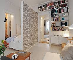 creative living room divider ideas ultimate home ideaas throughout