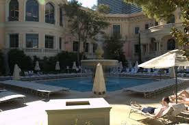 las vegas hotel pool pictures bellagio vegascasinoinfo com