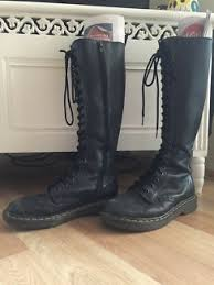 womens boots ballarat doc martens in ballarat central 3350 vic s shoes