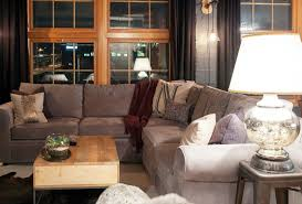 Pottery Barn Sofa Tables by Pottery Barn The Best Pearce Sofa Maker U2013 Decohoms