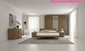 bedroom furniture design ideas made in italy