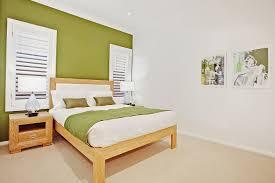 The Vantage Modern House Plans Canberra McDonald Jones Homes - Vantage furniture