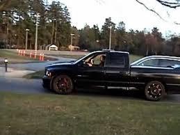 2004 dodge viper truck for sale dodge ram srt10 viper truck 525hp