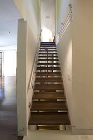 indoor stair lighting ideas dining room stair lights indoor recessed stair step lighting led