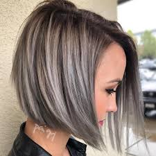 black low lights for grey see this instagram photo by nothingbutpixies 6 578 likes hair