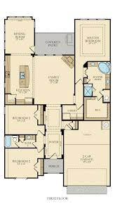 First Texas Homes Hillcrest Floor Plan Lockford New Home Plan In Elkhorn Ridge Hillcrest By Lennar