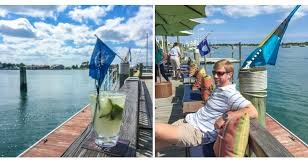 North Carolina travel bar images The 6 best places to have a drink in beaufort north carolina jpg