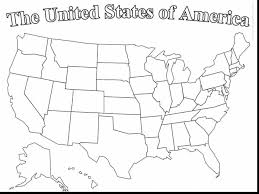 printable usa map printable coloring pages united states map russia quiz of amazing