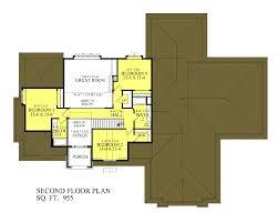 hillside floor plans hillside model u2013 heislen designs