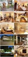 Design House La Home by New Digs In Los Angeles For Dustin Lance Black U2013 Variety