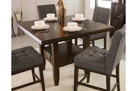 ashley furniture dining table image of ashley furniture dining
