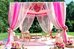 decoration for indian wedding inspiration photo gallery indian weddings indian wedding