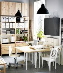 workspace style dining room chairs with casters home interiors
