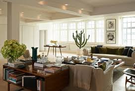 eagle home interiors how i live creative director alex eagle