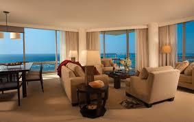 3 Star Hotel Bedroom Design 7 Star Hotels Luxury Rooms Fantastic Collection World Visits