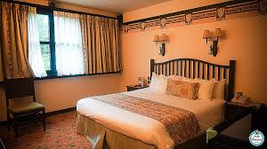 chambre golden forest sequoia lodge hotel sequoia lodge chambre montana hello disneyland le n 1