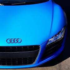 best 25 matte car paint ideas on pinterest matte cars car