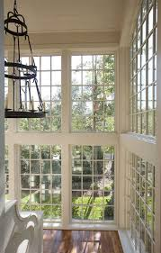 Floor Length Windows Ideas Bright Design Floor Length Windows Ideas Curtains