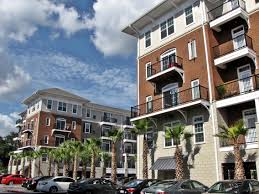 one bedroom apartments ta fl located in ta florida the flats at 4200 off cus housing ta fl forrentuniversity com