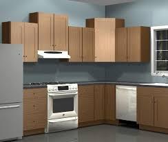 White Kitchen Wall Cabinets Kitchen Cabinets Kitchen Cabinet China Kitchen Cabinet