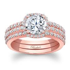 gold bridal sets barkev s gold bridal set 7955sp barkev s