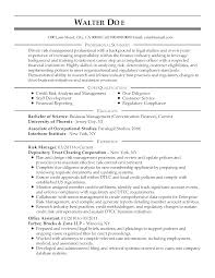 Customer Service Officer Resume Sample by Professional Compliance Officer Templates To Showcase Your Talent