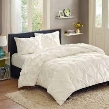 Black And White Comforter Full Black U0026 White Comforters