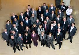chambre de commerce et d industrie essonne article info cci essonne les nouveaux élus newsletter