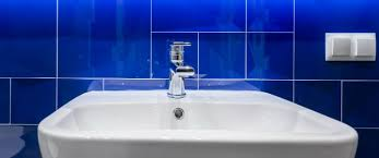 What Are Bathroom Fixtures What Are The Top Water Saving Fixtures I Need In My Home