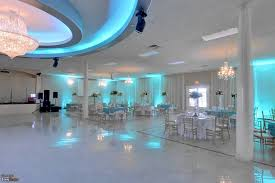 reception halls exclusivo reception az event halls