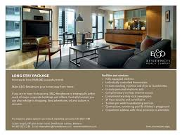 Terms And Conditions For Interior Design Services Lone Pine Hotel Penang