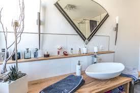 englisches badezimmer schön englisches badezimmer als inspirational bad design casadsn