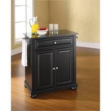 crosley furniture kitchen cart kitchen islands carts mobile kitchen carts kitchen storage
