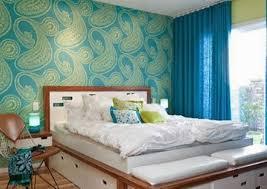 wallpaper dinding kamar pria desain wallpaper dinding cantik untuk kamar tidur jasa properti