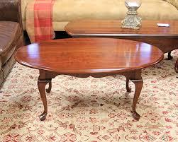 Pennsylvania House Dining Room Furniture Pennsylvania House Coffee Table Fcg Home Inc