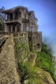 fernanda u0027s house in bogota cien años de soledad pinterest