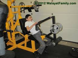 Powertec Leverage Bench Powertec Leverage Multi System Gym Weight Training For Silverdale