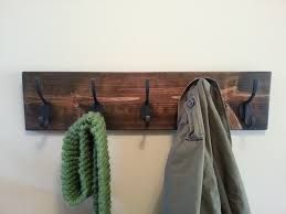 nautical coat rack u2014 expanded your mind nautical coat hooks pictures