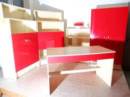 Schreibtisch 1m Lang Die Schönsten Ideen Beispiele Und Inspirierende Bilder Für