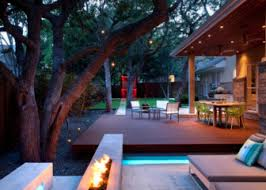 work austin outdoor design