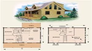 floor plans 20 x 40 youtube