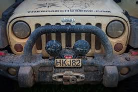 jeep africa interior jeep stuff africa the road chose me
