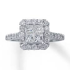 engagement rings at kay jewelers awesome on home decorating ideas