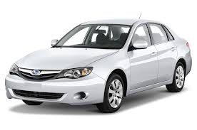 subaru sedan 2002 2011 subaru impreza reviews and rating motor trend