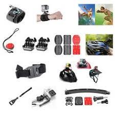 gopro hero 5 amazon black friday vanteexpro 56 in 1 accessories kit for gopro hero 5 4 3 3 2 1